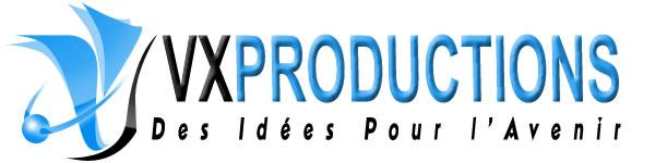 VX Productions