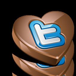 Twitter E-dilic