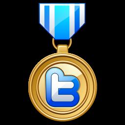 Suivez E-dilic chez Twitter